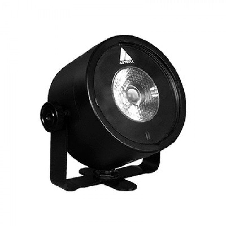 Astera AX3 Lightdrop Akku LED Outdoor Spot