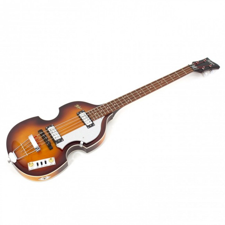 Violin Bass - Ignition - SE