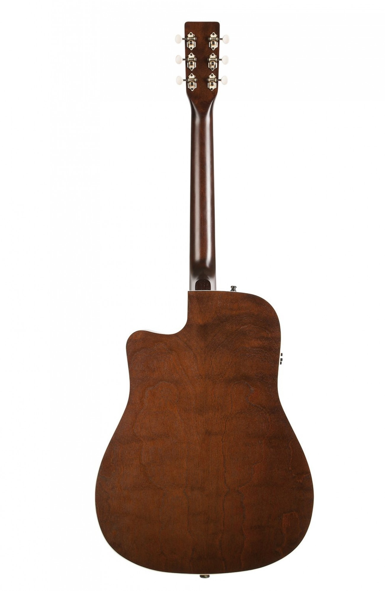 Art & Lutherie Americana CW Q1T