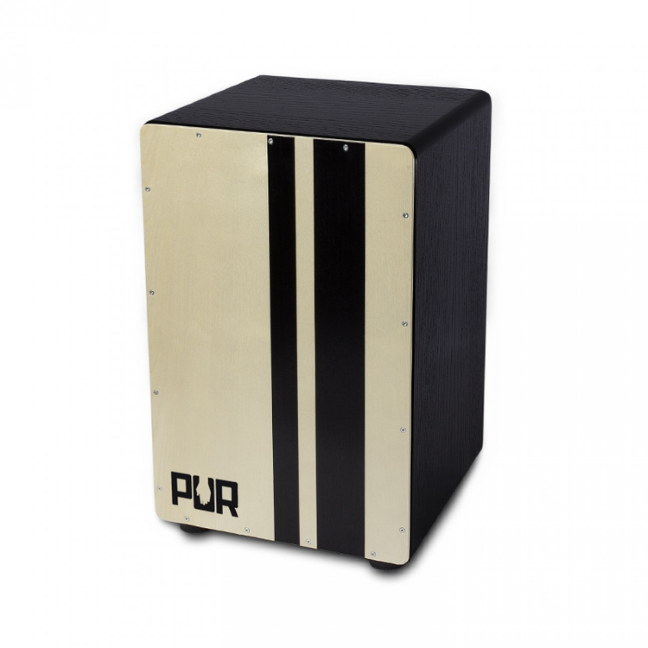 PUR Cajon PC6369 Stage DS Front